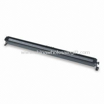 LED Bar Light with 110 to 220V Voltages and 50W Maximum Power