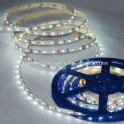 LED Strip Light with 12V DC Working Voltage images