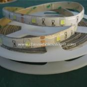 Waterproof 5050 SMD LED Strip Light images