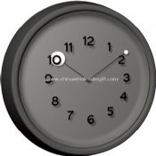 10.5 inch Modern Wall Clock images