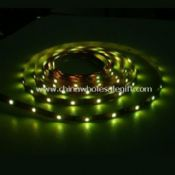 12V Flexible LED Strip Light with 100,000 Hours lifespan images