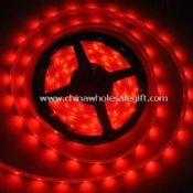 Paste Flexible LED Strip Light in Red Color with 2.5 to 3A Electric Current images
