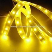 12V DC LED Rope Light withLong Lifespan Easy to Install images