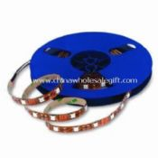 LED Rope Light with 12V DC Working Voltage images