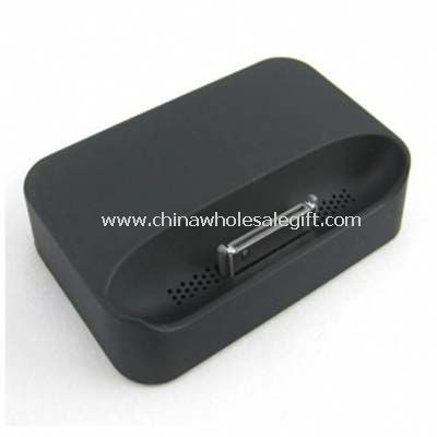 Dock Charger for Apple iPhone 3G/3GS