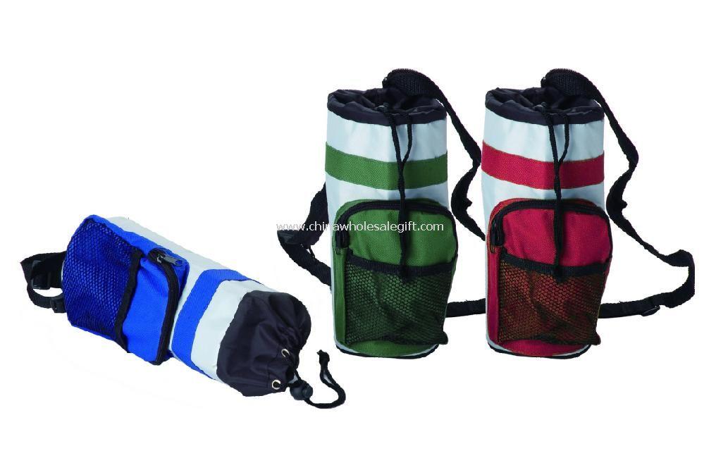 600 Cooler Ice Bag