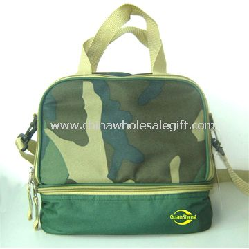 600d Cooler Bag