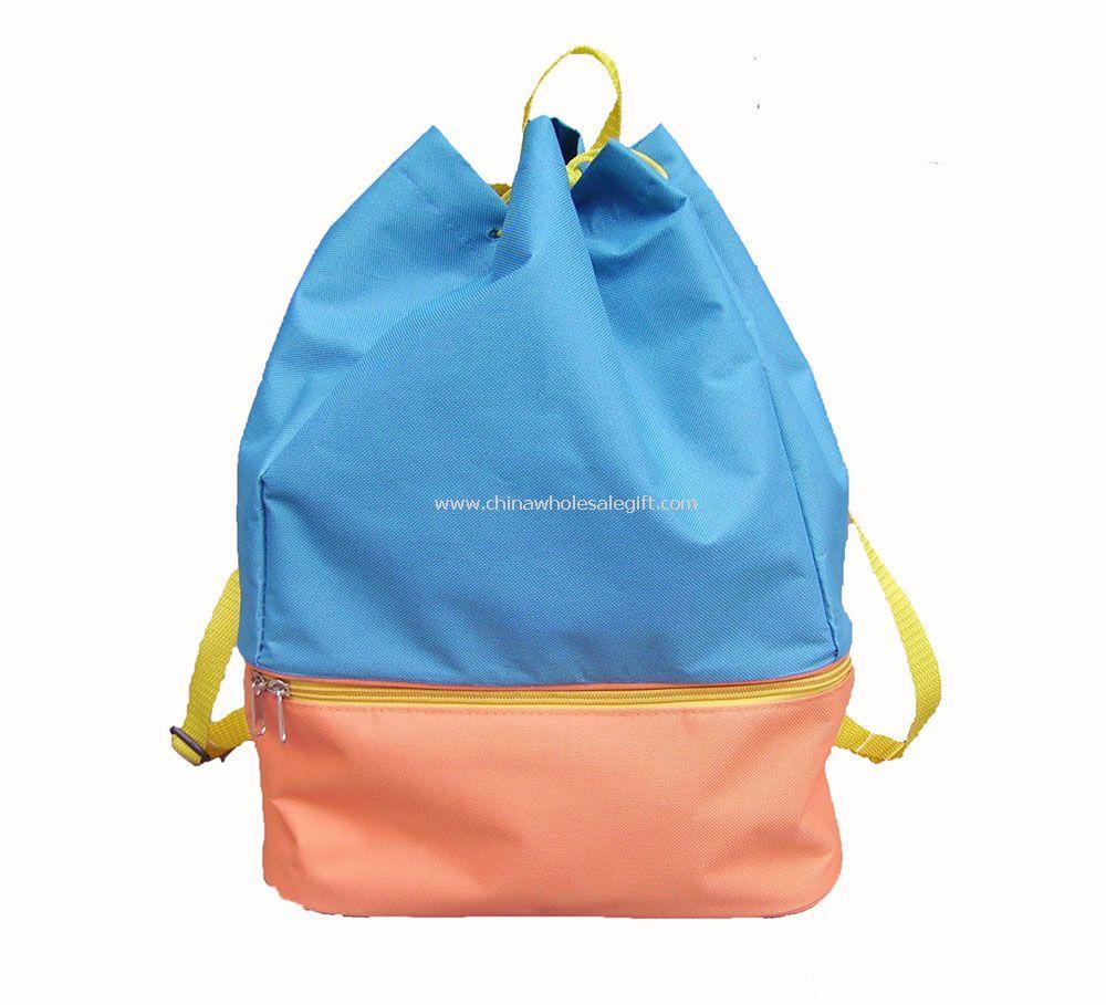 Cooler Bag Made of 600D