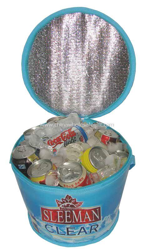 Cooler/Thermal Bag