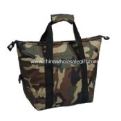 600d Cooler Bag/ Picinc Bag images