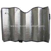 Car Front Window Sun shades images