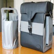 Thermoelectric Cooler Bag images