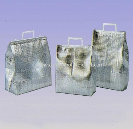 Thermal Insulation Bag