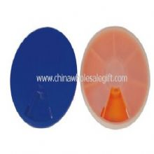 Plastic pill box images