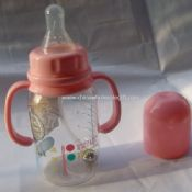 Baby Feeding Bottle images