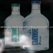 Glass Water Bottle images
