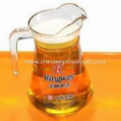 Beer Mug with 1 to 4C Silkscreen Logo Made of PS Plastic Material images