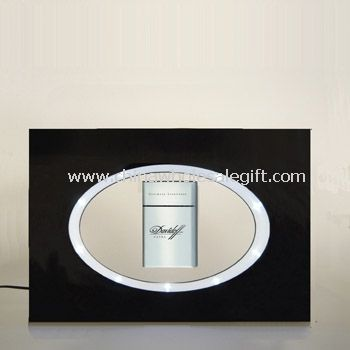 Magnetic Floating Products POP Display