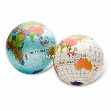 PVC Educational Toy Globes