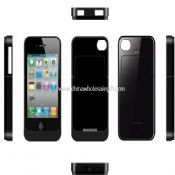 IPhone 4g Power Case images