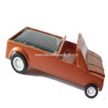 Solar Toy Car images