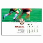 Sports Magnetic calendars images