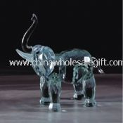 Crystal Elephant images