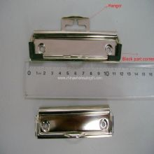 Metal Board Clip images