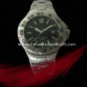 Diving Watch images