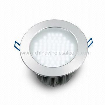 15W LED Ceiling Light with Long Lifespan and Low Power Consumption