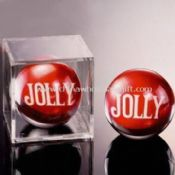 Paperweights Made of Acrylic images