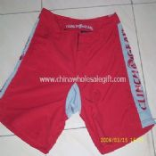 5%LEICA 95%POLYSTER MMA Shorts images