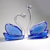Crystal Swan/Figures without Bubbles images