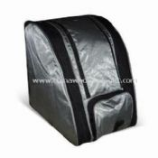 Promotional Shoe Bag Made of 600D Polyester images