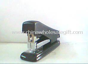Light Force Stapler