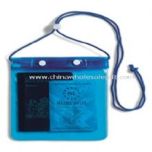 PVC Waterproof Phone Bag images
