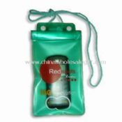 Waterproof Bag Suitable for Mobile Phones images