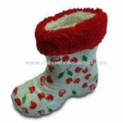 Winter Boots for Children images
