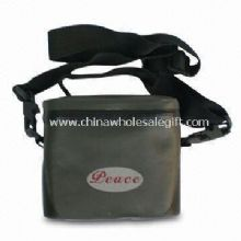 Waterproof Camera Bag Made of PVC Tarpaulin images