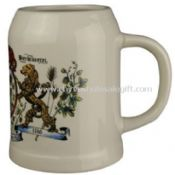 ceramic beer mug images