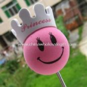 Princesse eva foam Antenna Bal images