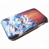 Protective Case for iPhone 3G/3GS Made of ABS images