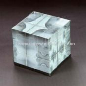 crystal photo frame cube images