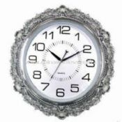 quartz analog clocks images