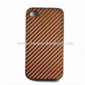 Case for Apples iPhone High-quality of PU Material Install Convenience images