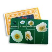 PP Table Mat with PDA Approval and Eco-friendly images