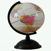 English World Globe images