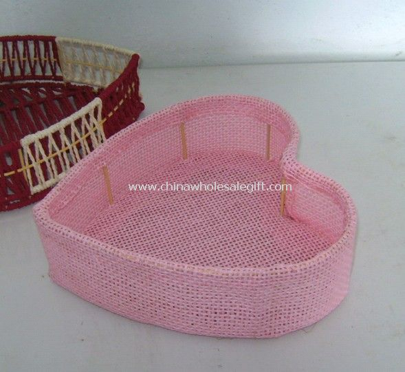 Promotion Gift Basket