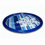 Round Tin Tray Complies with Food-grade Standards images