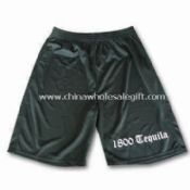 Boardshorts Made of 100% Polyester Microfiber images